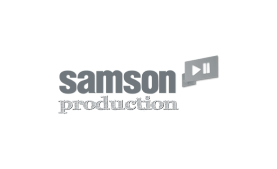 Samson Production